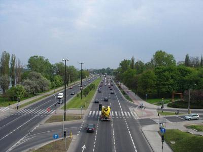 Земельные участки Минское шоссе