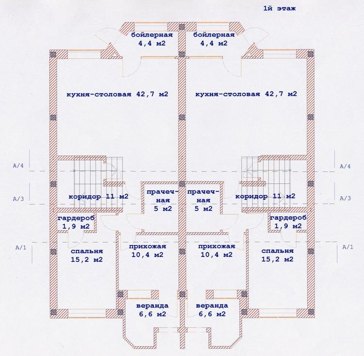 01-floor.jpg