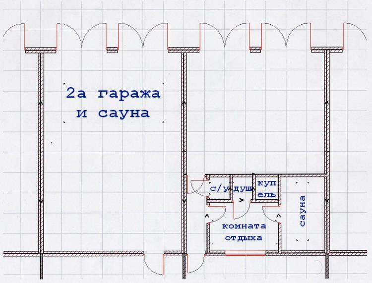 04-sauna.jpg