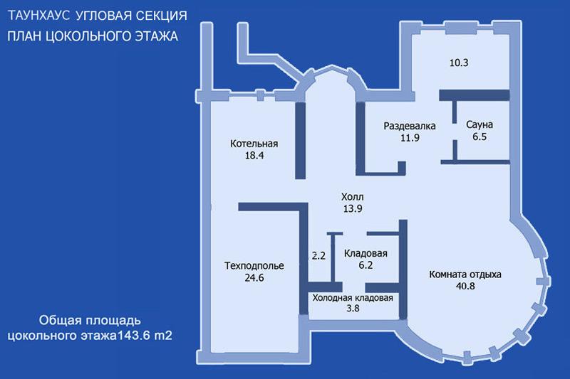 1ts-432-1.jpg