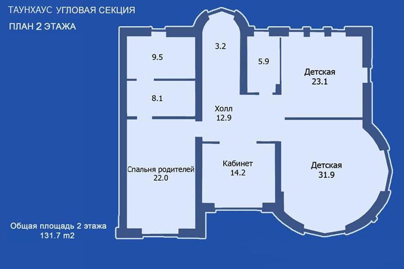 1ts-432-3.jpg