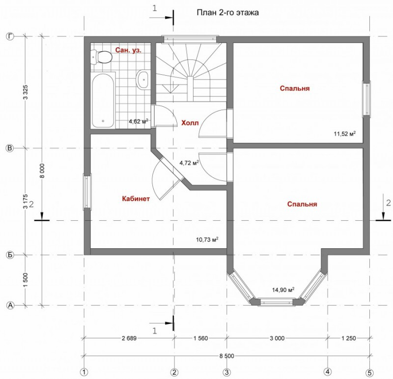 dom-progress-2.jpg