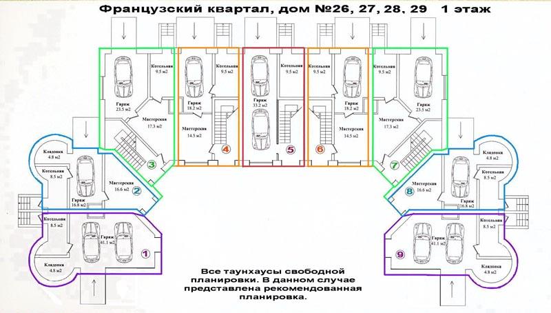 26-29_1floor.jpg