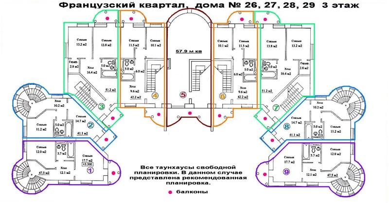 26-29_3floor.jpg