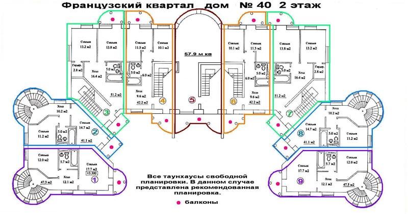 40_2floor.jpg