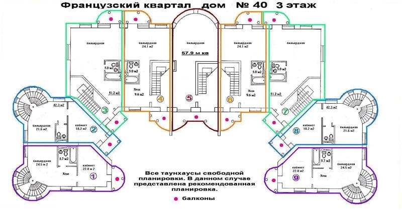 40_3floor.jpg