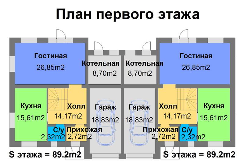 dom2-1b.jpg