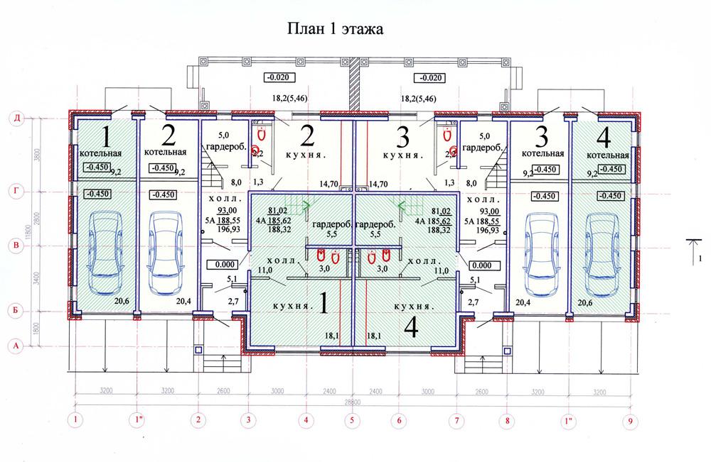 dom7-1b.jpg