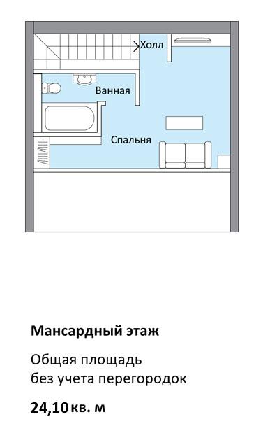 tip_a-3.jpg