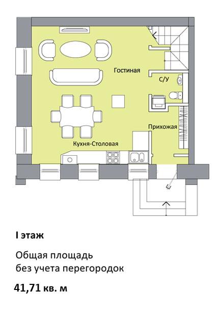 tip_b-1.jpg