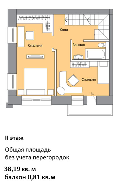 tip_b-2.jpg