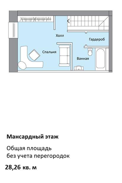 tip_b-3.jpg