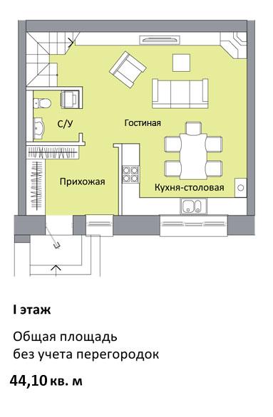 tip_c-1.jpg