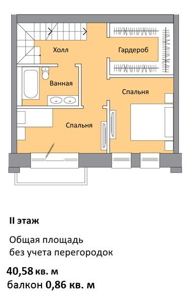 tip_c-2.jpg