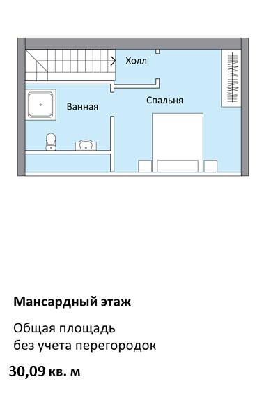 tip_c-3.jpg