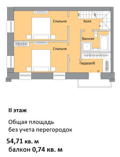 tip_d-2.jpg