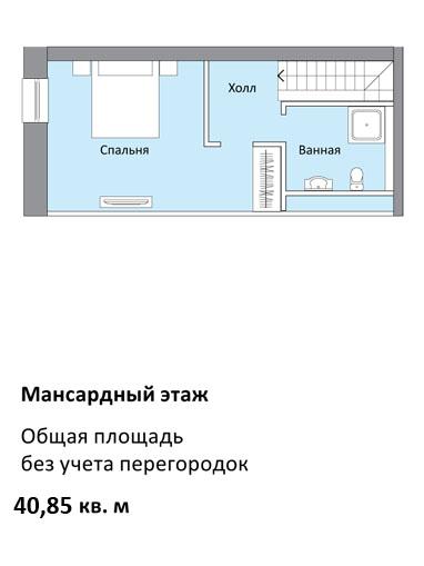 tip_d-3.jpg