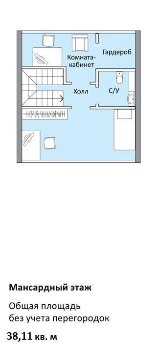 tip_e-3.jpg