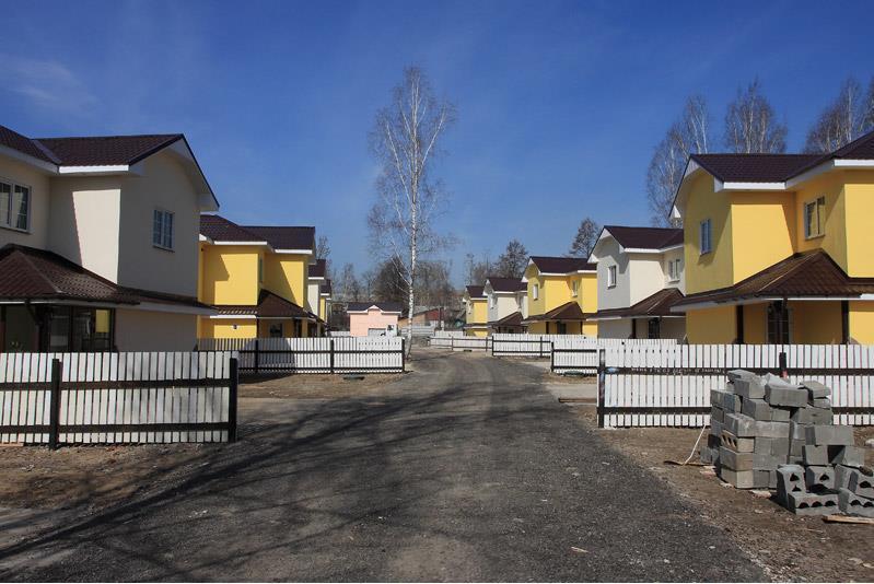 спросом рынке купить дом на спартаке раменский район Карасс